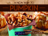cinn8014_q3b_web-banners-pumpkin-group