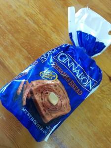cinnamonbread1