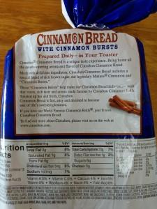 cinnamonbreaad2