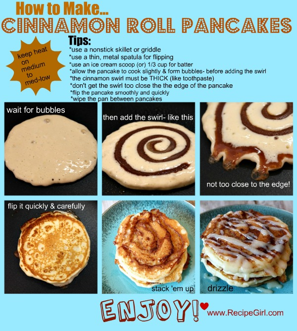 How-to-Make-Cinnamon-Roll-Pancakes.jpg