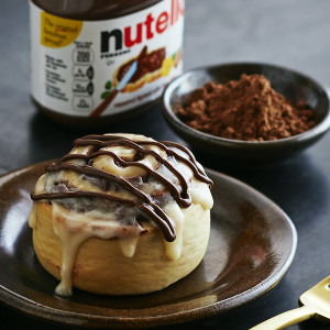 website-minibon-nutella